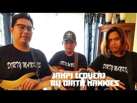 Jampi Hael Husaini (cover) by Dirty Mankies