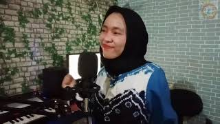 Download Mp3 Viral Lagu Haning House Musik Versi Bahasa Indonesia