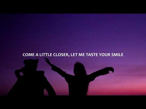 Axwell- - - - Ingrosso   More Than You Know Lyrics