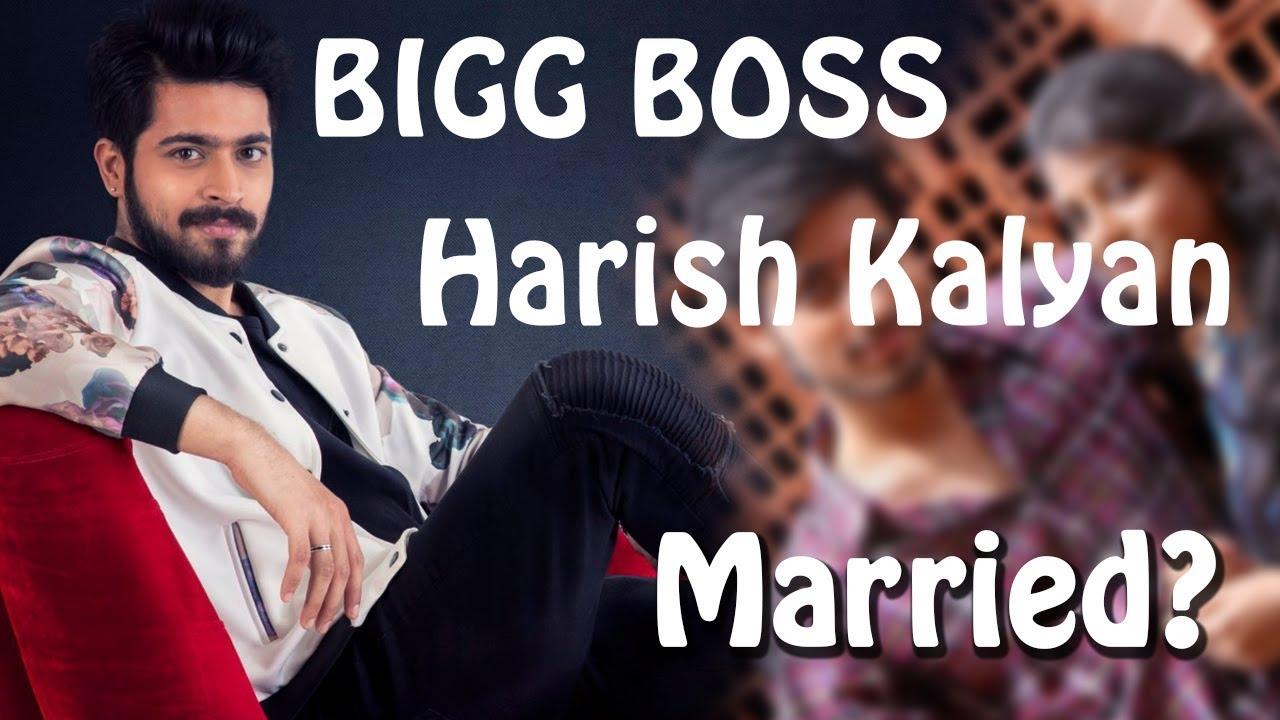 Big boss live tamil | Watch Bigg Boss 2 Tamil Online  2019-03-18