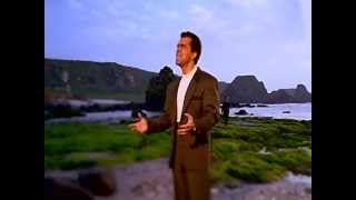 Watch Carman Prayer Anthem video