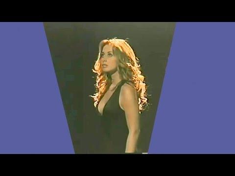 Lara Fabian - Caruso - Lyrics( Italiano/English/Ukrainian)