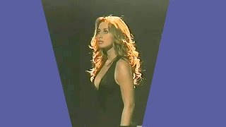 Lara Fabian - Caruso - Lyrics( Italiano/English/Ukrainian)