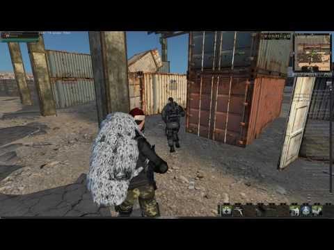 Gun Игра Exe Скачать - фото 11