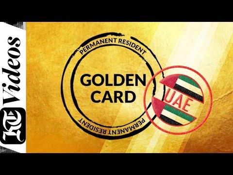 UAE visa: The full list of new residency options