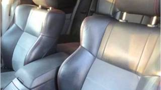 2006 Dodge Magnum Used Cars Inglewood CA