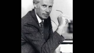 George Martin (Orchestra) - All my loving