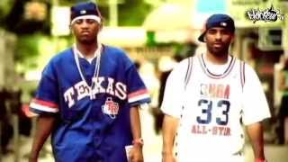 Fabolous - Can't Deny It (Feat. Nate Dogg)