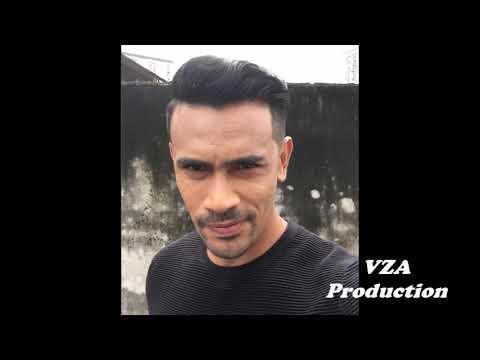 Kacak Nya Remy Ishak sebagai Danny (Megat Danish) dalam Drama Pujaan Hati Kanda (TV3)
