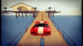 GTA San Andreas Top 5 New Mods 2017