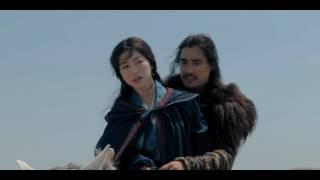 Marco Polo 2014 S02E01 720p
