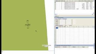 gis6(Видео-урок по GIS6. Окно
