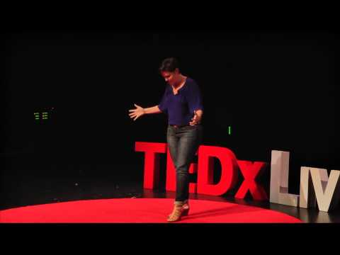 Stop thinking, start doing -- Why your pedigree means nothing | Lindsey Shepard | TEDxLivermore