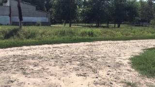 видео Старобельск (Луганская область)