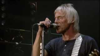 Paul Weller - Start - (Live @ Isle Of White Festival 2013) HQ