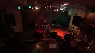撮って頂いたライブ映像です。 2018年11月13日ライブ@下北沢ブレス 「セ...