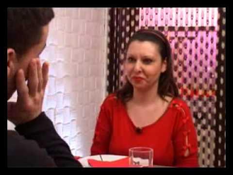 Sve Za Ljubav 14.02.2013 -Priznao je da nije dobar i zaprosio je from YouTube · Duration:  15 minutes 11 seconds