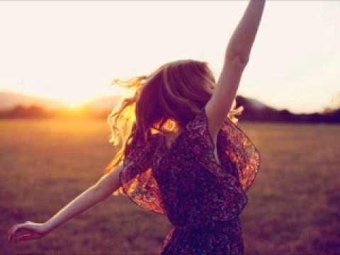 Клип Гуша Катушкин - Самые счастливые дни