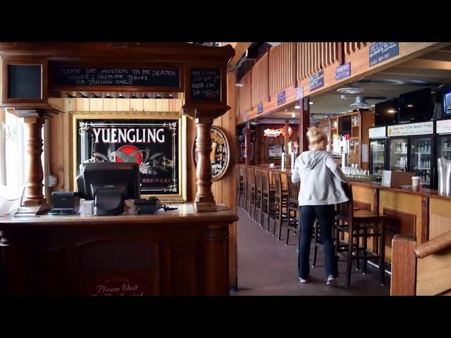 Restaurant A/V Upgrade - Stuff Yer Face Testimonial