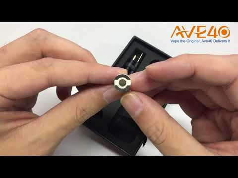 Smok Nord Pod System Kit---What's The Difference With Smok Novo