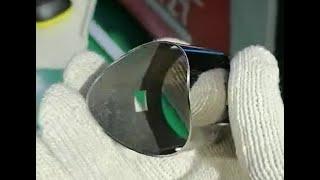 금속 강관 전용 정밀 레이저 가공기, 절단기, 커팅기(…
