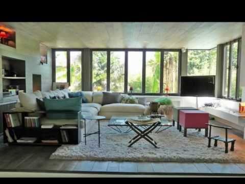 Biarritz 2011 - Luxury Rentals France -Biarritz Properties