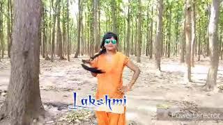 Laung Laachi Mannat Noor,Ammy Virk,Neeru Bajwa