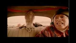 Kumba Yo! - Michael Mittermeier feat. Guano Babes