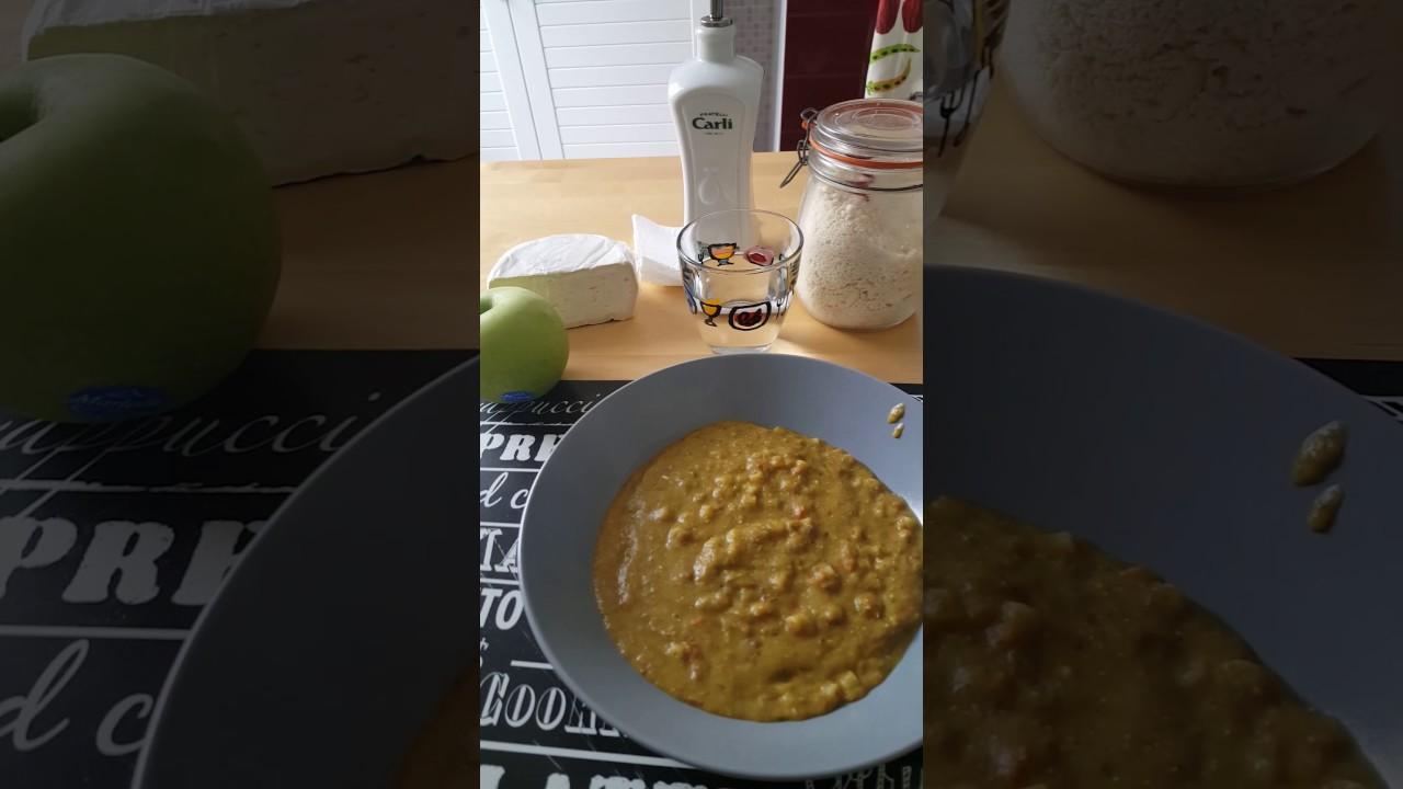 Cosa mangio oggi a pranzo 1 misslila001 youtube - Cosa cucinare oggi a pranzo ...
