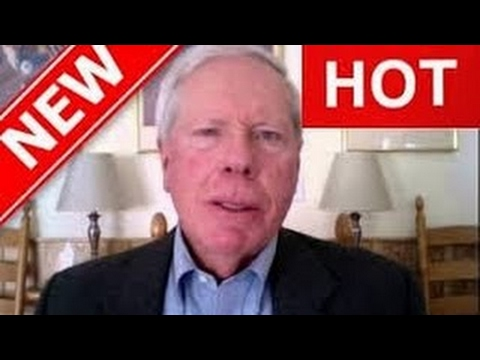 Paul Craig Roberts Biggest News Story Of The Year! And you've never heard about it Until N