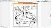Free chilton manuals online youtube 310 fandeluxe Gallery