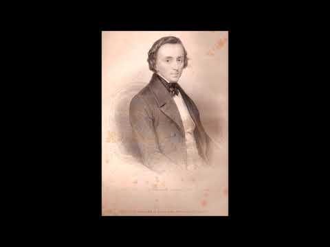 Chopin, Polish Songs, op. 74 (best recording)