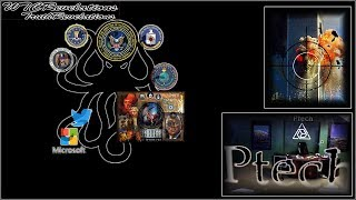 9‼ for dummies... 9/11, Ptech & the Terrorist Cabal (Part2) [HD]}⧽» thumbnail