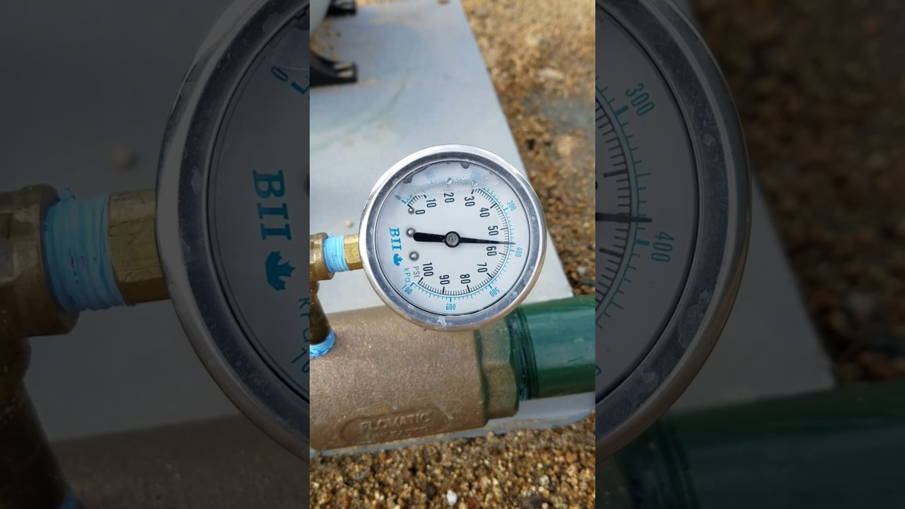 maxresdefault grundfos cu301 issue at 20gpm youtube grundfos cu301 wiring diagram at sewacar.co