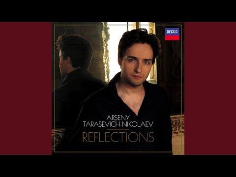 Rachmaninov: 6 Moments Musicaux, Op.16 - No. 5 In D Flat Major, Adagio Sostenuto