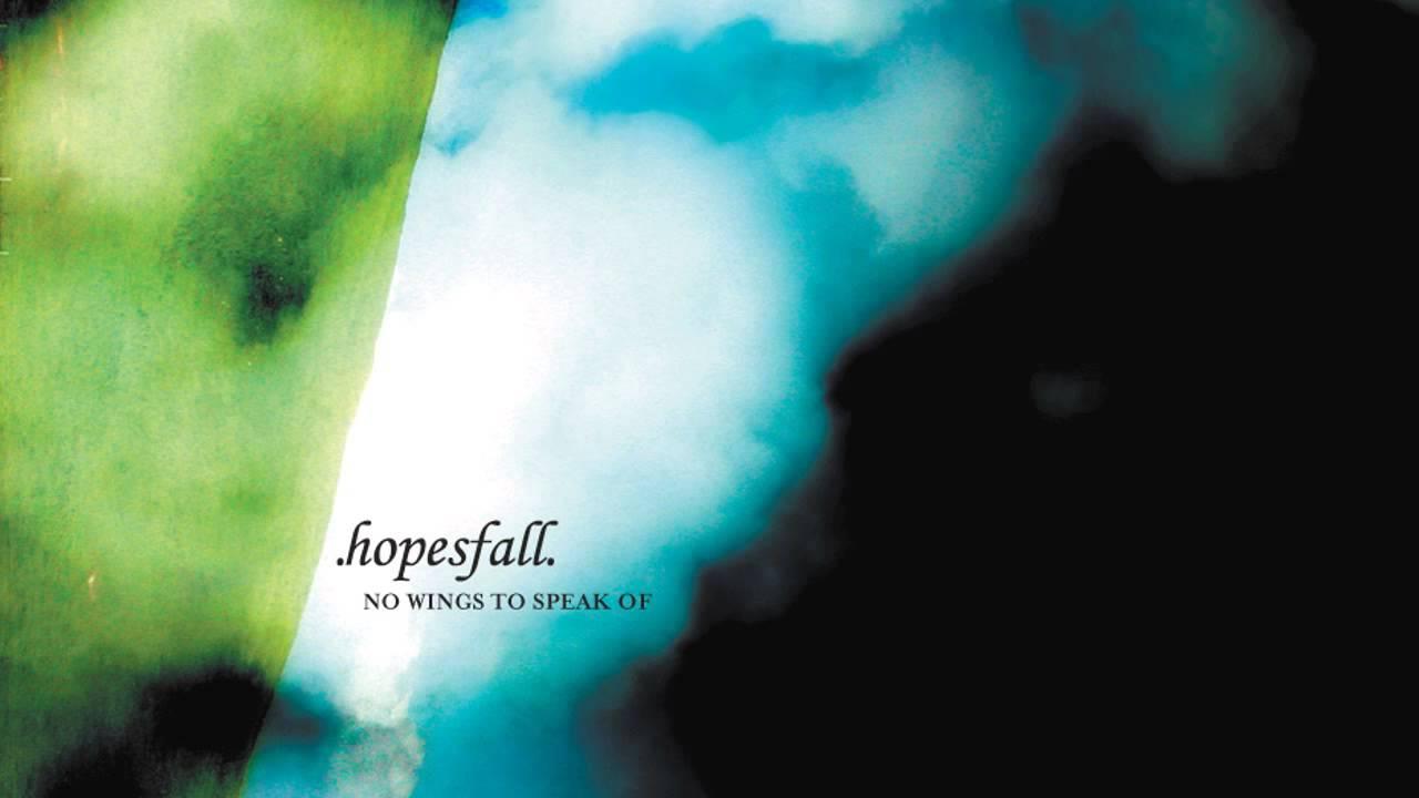 hopesfall-no-wings-to-speak-of-2001-full-ep-armageddonbetrayal
