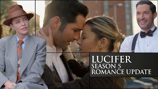 lucifer-season-5-will-chloe-and-lucifer-get-married-exclusive