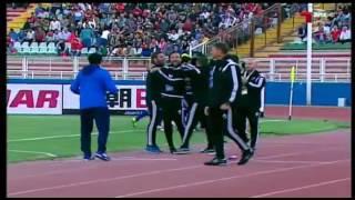 بالفيديو.. النصر الإماراتى يتأهل للدور ربع النهائى بدورى أبطال آسيا