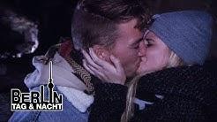 Endlich! Connor gesteht Toni seine Liebe! 😍💥💖(mit Ton) #2078 | Berlin - Tag & Nacht