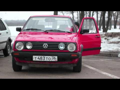 Volkswagen CLUB VRN. EVENT 17.03.2012