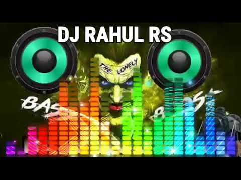 Teri_akho_ka_yo_kajal_dj_full_matal_dance_mix_by_dj_rahul πby Love Guru Rs
