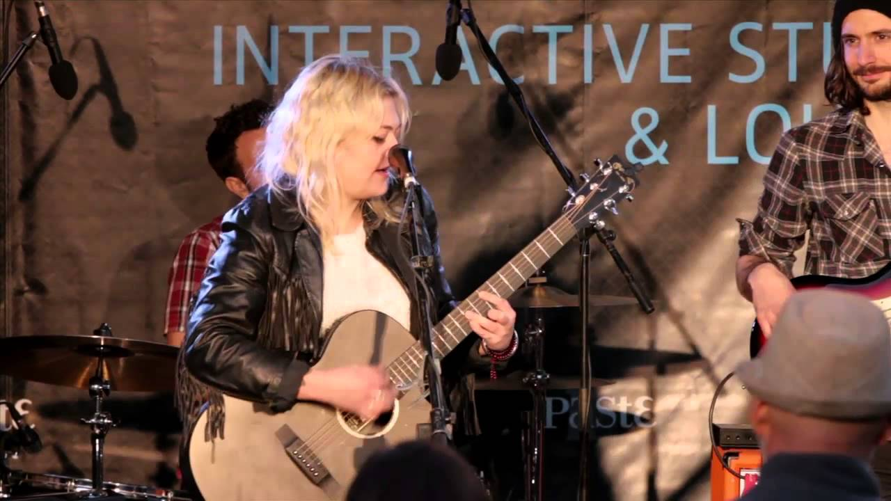 elle-king-cant-be-loved-3-10-2013-the-blackheart-paste-magazine