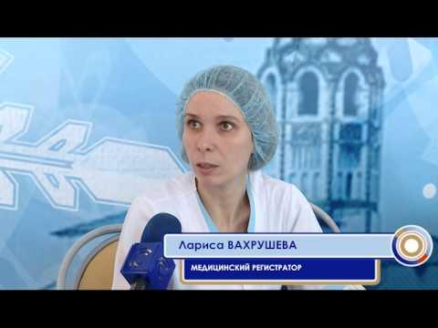 Ответы@: Сколько стоит легально сдать кровь в Москве?