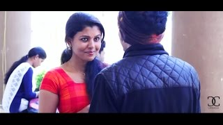We Had A Love Story - Watch This To Know The Things Happened - Malayalam Short Film 2017