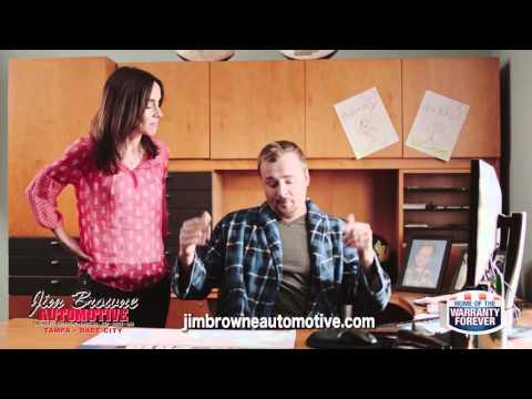 JimBrowneAutomotive.com