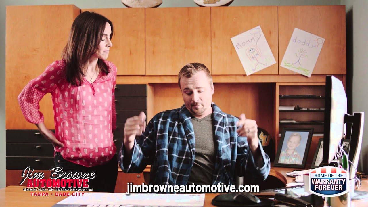 JimBrowneAutomotive