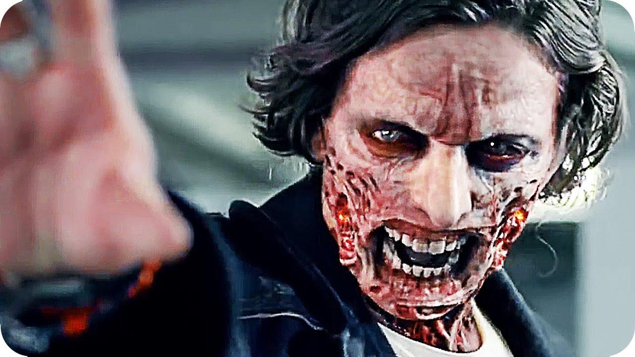 Image result for crazyhead demon