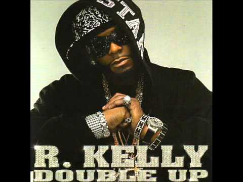 R kelly ft Keyshia Cole Best Friend - YouTube