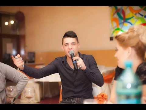 Bogdan De La Ploiesti - IUBESC VIATA SI PE TINE ( NEW )