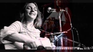 Judy Collins - Both Sides Now - Live 1973